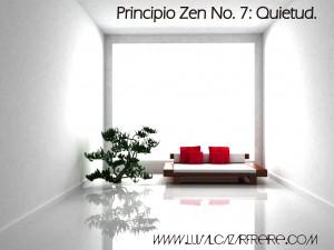 Quietud-01