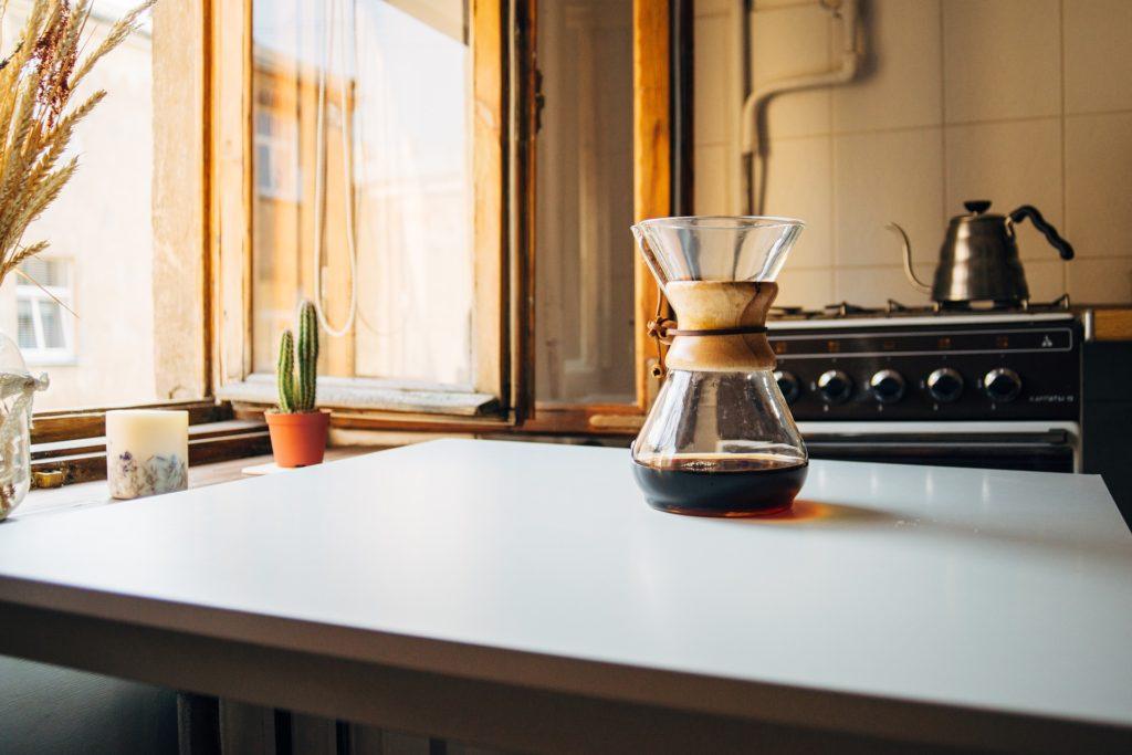 café-919025_1920
